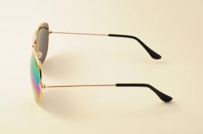 Очки солнцезащитные арт. 279600m