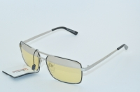 Очки для водителей Crisli арт. 2901s