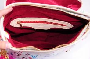 Сумка Louis Vuitton арт. 4505