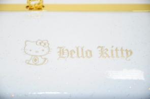 Кошелек Hello Kitty арт. 5107