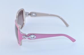 Очки солнцезащитные Dior арт. 25133