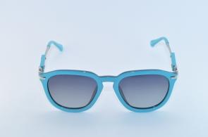 Очки солнцезащитные Gucci арт. 25134