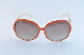 Очки солнцезащитные Gucci арт. 25135