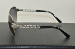 Очки солнцезащитные Cartier арт. 2771m