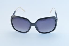 Очки солнцезащитные Dior арт. 25141