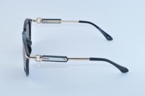 Очки солнцезащитные Gucci арт. 25144