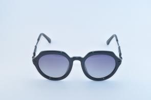 Очки солнцезащитные Dior арт. 25146