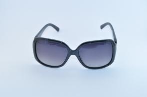 Очки солнцезащитные Dior арт. 25148