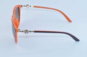 Очки солнцезащитные Versace арт. 25152