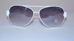 Очки солнцезащитные Louis Vuitton арт. 2565
