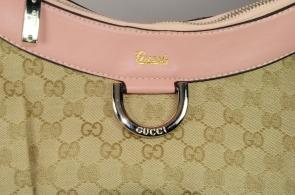 Сумка Gucci арт. 4521
