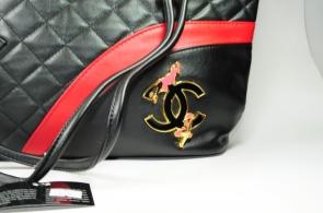 Сумка Chanel арт. 4522